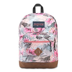 mochila-jansport-city-view-3p3u76g-1