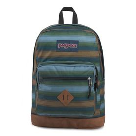mochila-jansport-city-view-3p3u78g-1