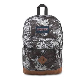 mochila-jansport-city-view-3p3u7d7-1