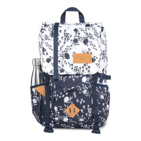 mochila-jansport-hatchet-47j477k-1