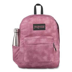 mochila-jansport-superbreak-plus-fx-4qua75b-1