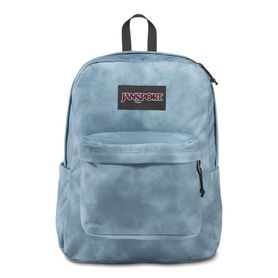 mochila-jansport-superbreak-plus-fx-4qua75c-1