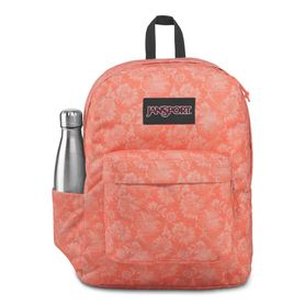 mochila-jansport-superbreak-plus-fx-4qua75d-1