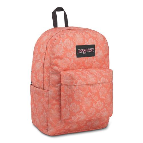 mochila-jansport-superbreak-plus-fx-4qua75d-2