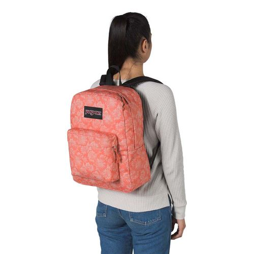 mochila-jansport-superbreak-plus-fx-4qua75d-3