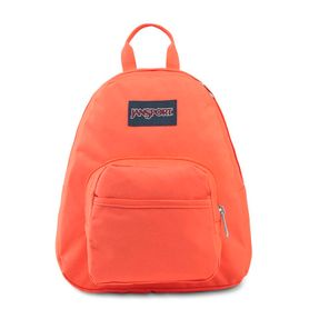 mini-mochila-jansport-half-pint-tdh669t-1