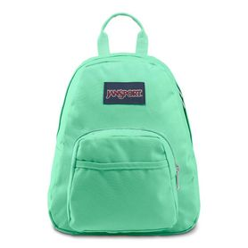 mini-mochila-jansport-half-pint-tdh669v-1