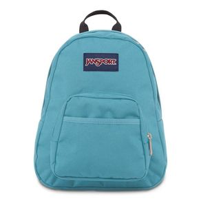 mini-mochila-jansport-half-pint-tdh672p-1