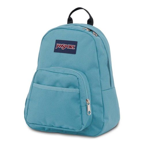 mini-mochila-jansport-half-pint-tdh672p-2