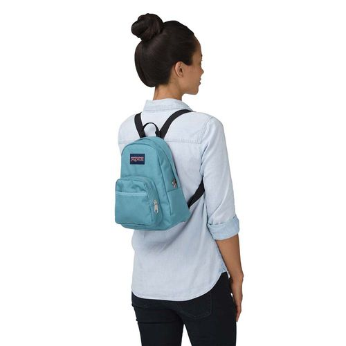 mini-mochila-jansport-half-pint-tdh672p-3
