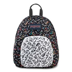 mini-mochila-jansport-half-pint-tdh673t-1