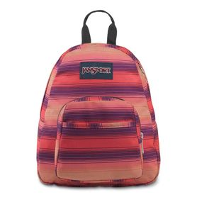 mini-mochila-jansport-half-pint-tdh675v-1