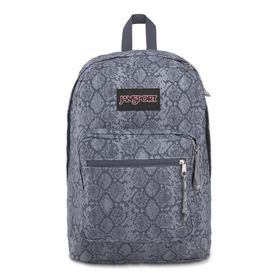 mochila-jansport-right-pack-expressions-tzr673k-1