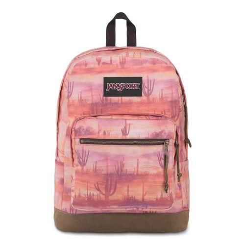 mochila-jansport-right-pack-expressions-tzr674a-1
