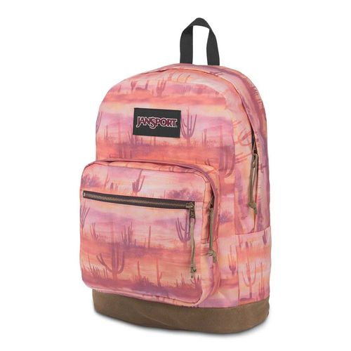 mochila-jansport-right-pack-expressions-tzr674a-2