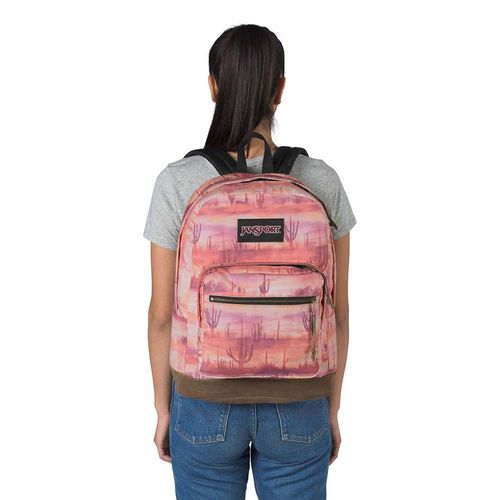 mochila-jansport-right-pack-expressions-tzr674a-3