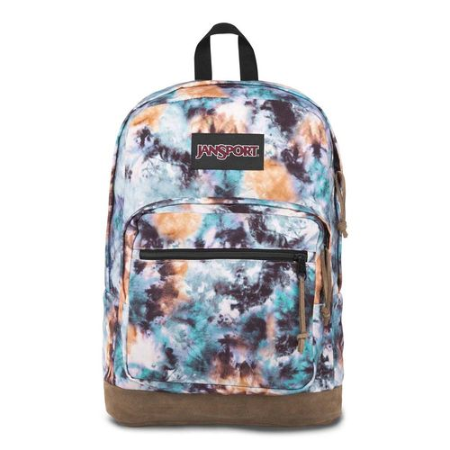 mochila-jansport-right-pack-expressions-tzr676k-1
