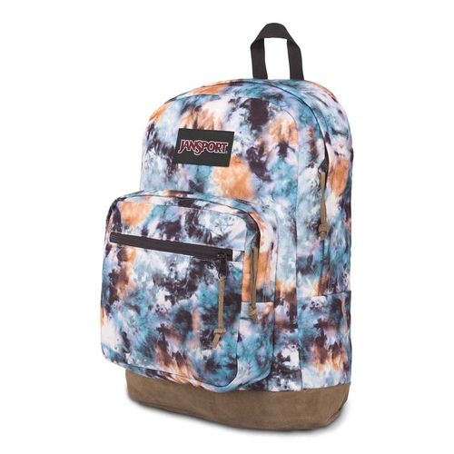 mochila-jansport-right-pack-expressions-tzr676k-2