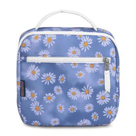 lancheira-jansport-lunch-break-2wjx75k-1