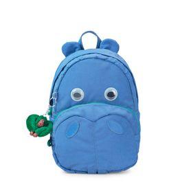 mochila-kipling-hippo-i2837qb7-1
