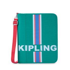 fichario-kipling-new-storer-i6616jf7-1