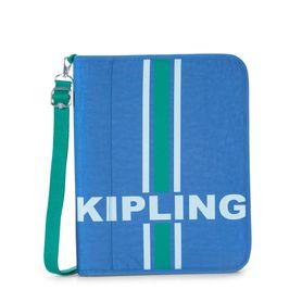 fichario-kipling-new-storer-i6616r71-1