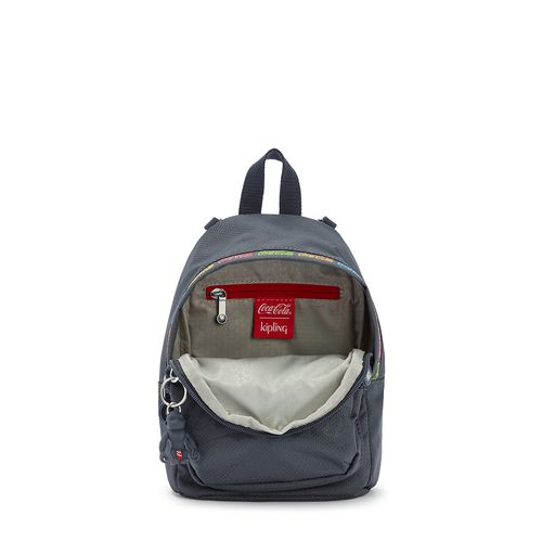 I5160Y32-3